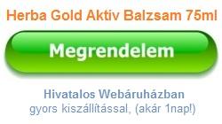 herba-gold-aktiv-balzsam-rendeles-webaruhaz